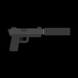 Gun-silenced-pistol grey.png