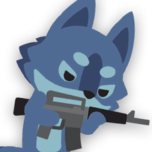 Char wolf blue-resources.assets-1824.png