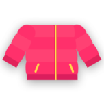 Clothes down jacket pink-resources.assets-901.png