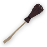 Melee broom witch-resources.assets-1678.png