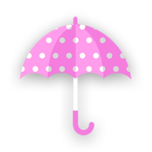 Umbrella polkadot pink-resources.assets-312.png
