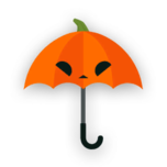 Umbrella pumpkin-resources.assets-458.png