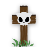 Gravestone 5-resources.assets-2089.png