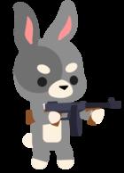 Bunny thomasgun 00.png