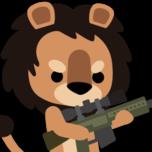 Char-lion-dark.png