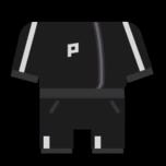 Clothes tracksuit black-resources.assets-351.png