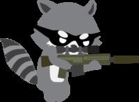 Raccoon Sniper.png