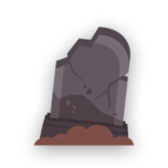 Gravestone broken-resources.assets-1158.png