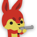 Char-rabbit-red.png