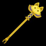 Melee scepter skullcat.png
