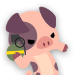 Char pig spotted-resources.assets-3925.png