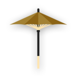 Umbrella paper brown-resources.assets-1307.png