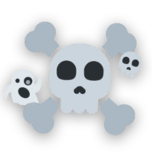 Death emoji death-resources.assets-1190.png
