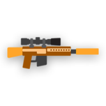 Gun-sniper orange.png