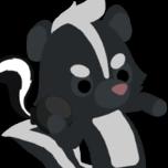 Char-skunk.png
