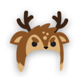 Hat beanies deer-resources.assets-2655.png