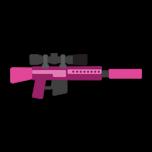 Gun-sniper pink.png