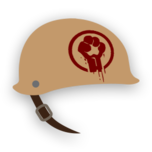 Hat helmet rebellion-resources.assets-468.png