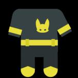 Clothes superbat-resources.assets-1283.png