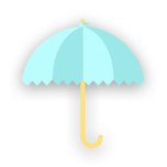 Umbrella parisol aquamarine-resources.assets-1632.png