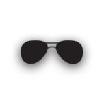 Glasses rayban black-resources.assets-3425.png