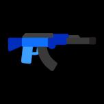 Gun-ak blue.png
