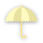 Umbrella parisol yellow-resources.assets-2775.png