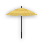 Umbrella straw.png