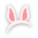 Hat bunnyears-sharedassets0.assets-46.png