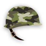 Hat helmet camo-resources.assets-3326.png