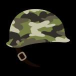 Hat helmet camo-resources.assets-3326.png