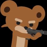 Char-bear.png