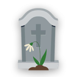 Gravestone flower-resources.assets-446.png