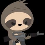 Char-sloth.png