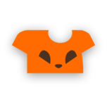 Clothes tshirt halloween-resources.assets-1744.png