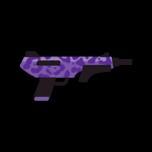 Gun jag7 purple.png