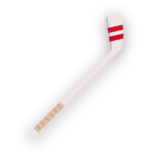 Melee hockeystick-resources.assets-5024.png