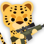 Char leopard-resources.assets-1469.png