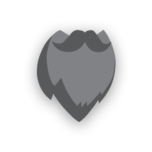 Beard1 lightgrey-resources.assets-3176.png
