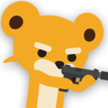 Char-bear-yellow.png