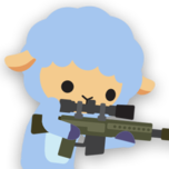 Char-sheep-blue.png