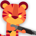 Char tiger fire-resources.assets-2464.png
