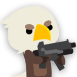 Char hawk eagle-resources.assets-517.png