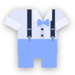 Clothes suspenders easter-resources.assets-428.png