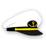 Hat captain-resources.assets-1500.png
