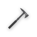 Melee tomahawk-resources.assets-3574.png