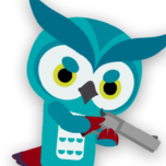 Char owl blue-resources.assets-1438.png