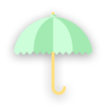 Umbrella parisol green-resources.assets-1414.png