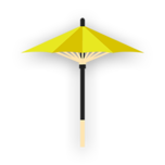 Umbrella paper yellow-resources.assets-2306.png