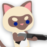 Char-cat-siamese.png